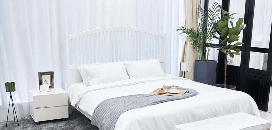 El-dormitorio-perfecto